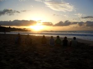 Hawaii 794
