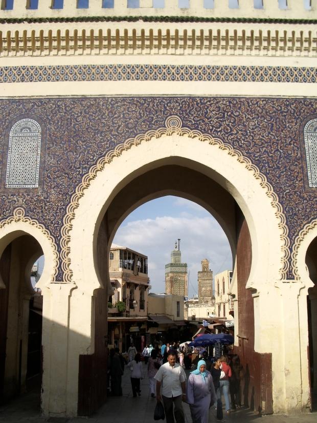 North Africa 043