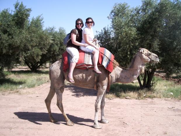 North Africa 061