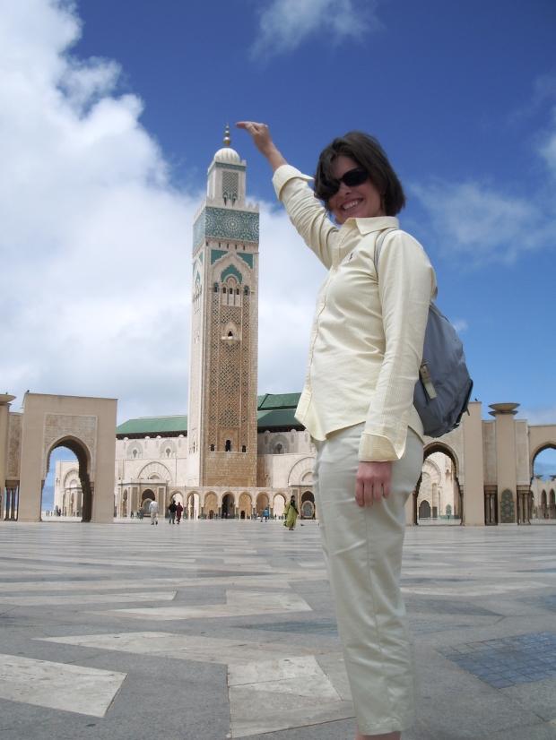 North Africa 062
